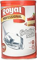 Royal - Gelatina Neutra Hostelería 650 gr