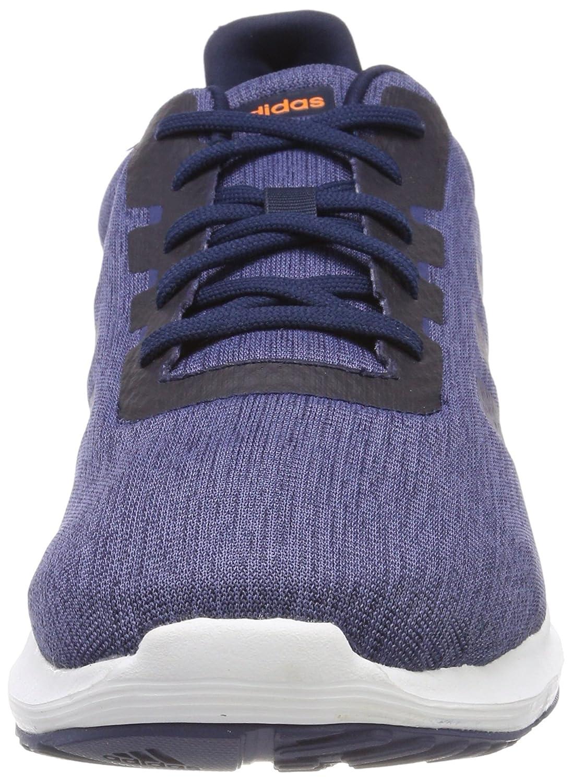 hot sale online 25f0e 7ad5c adidas Cosmic 2 M, Zapatillas de Deporte para Hombre CP8697 Ampliar imagen