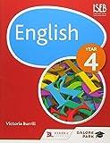 English Year 4