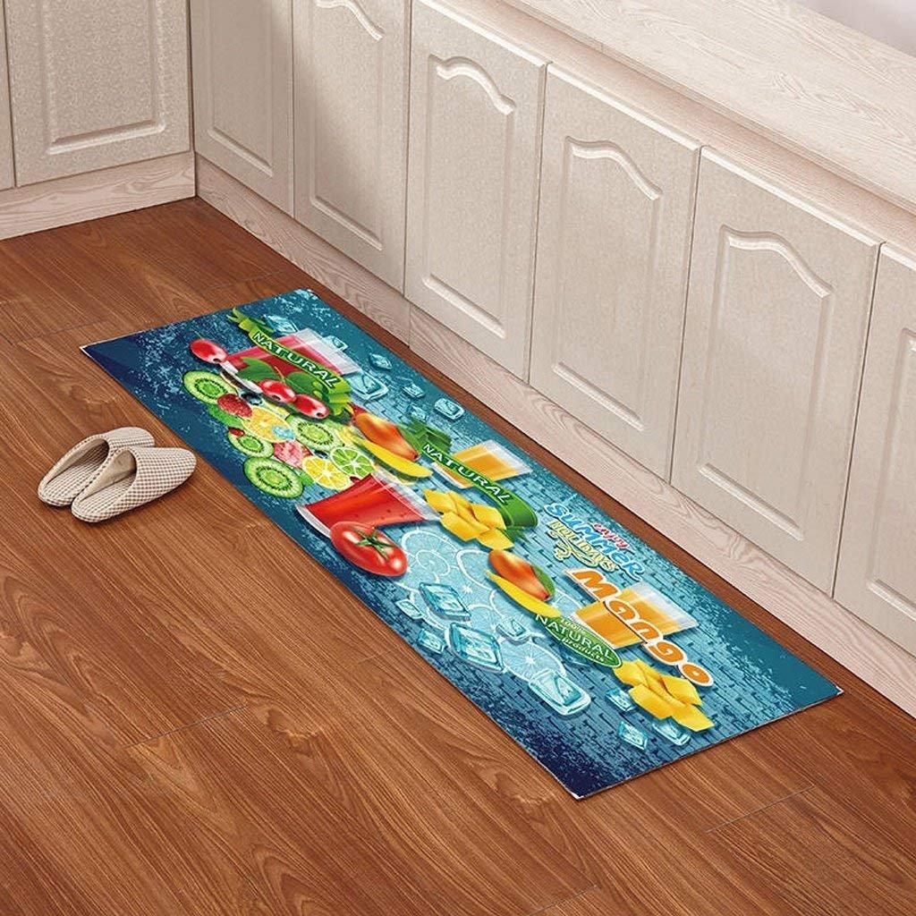 JU Matratzen Matratzen Küchenmatten Badezimmermatten Matten Kissen Matten Matten Matten Kissen Badezimmermatten B07G76WHJK | Schön geformt  6332c9