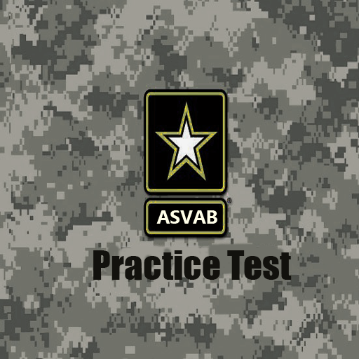 ASVAB Practice Test (Android Testing Best Practices)