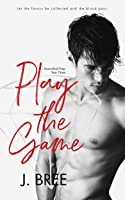 Play The Game: Hannaford Prep Year Three (English