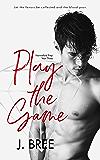Play the Game: Hannaford Prep Year Three (English Edition)