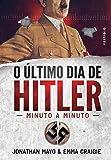 O Último Dia de Hitler. Minuto a Minuto