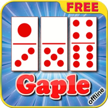 free download game gaple pc