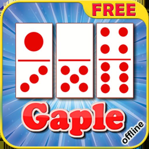 Gaple Domino Offline Amazon Com Br Amazon Appstore
