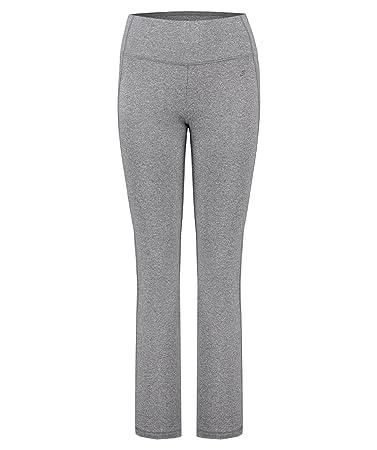 defc98c4757dc1 Joy Sportswear Damen Trainingshose Ester Kurzgröße: Amazon.de: Sport ...