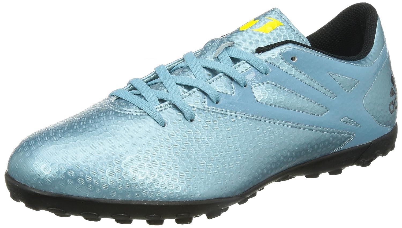 Adidas Messi15.4 Turf Herren American Football Schuhe