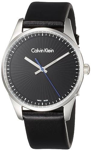 Reloj Calvin Klein - Hombre K8S211C1