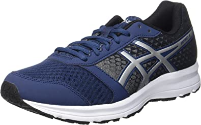 Chaussures de running Asics Patriot 8 – achat et prix pas