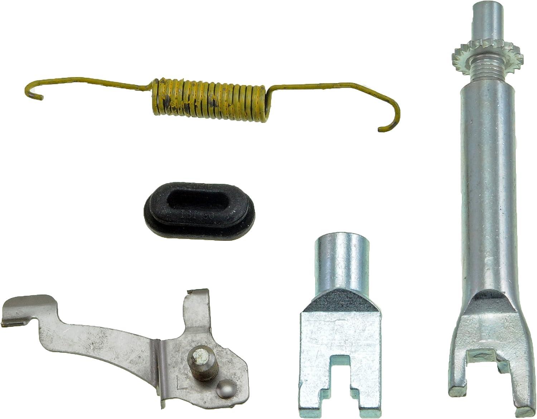 First Stop Dorman HW2662 Brake Self Adjuster Repair Kit Dorman