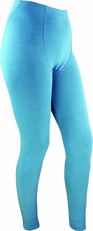 Highlander Pantalones para Mujer