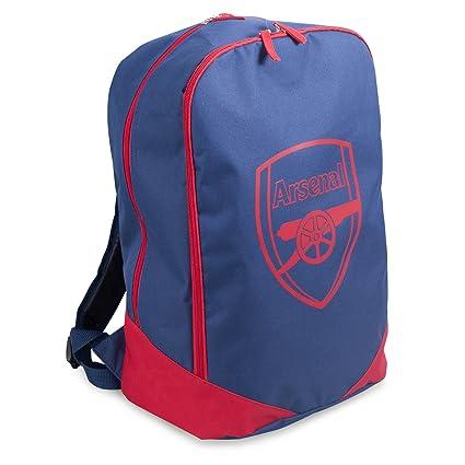 Amazon.com: Arsenal Football Club oficial de fútbol regalo ...