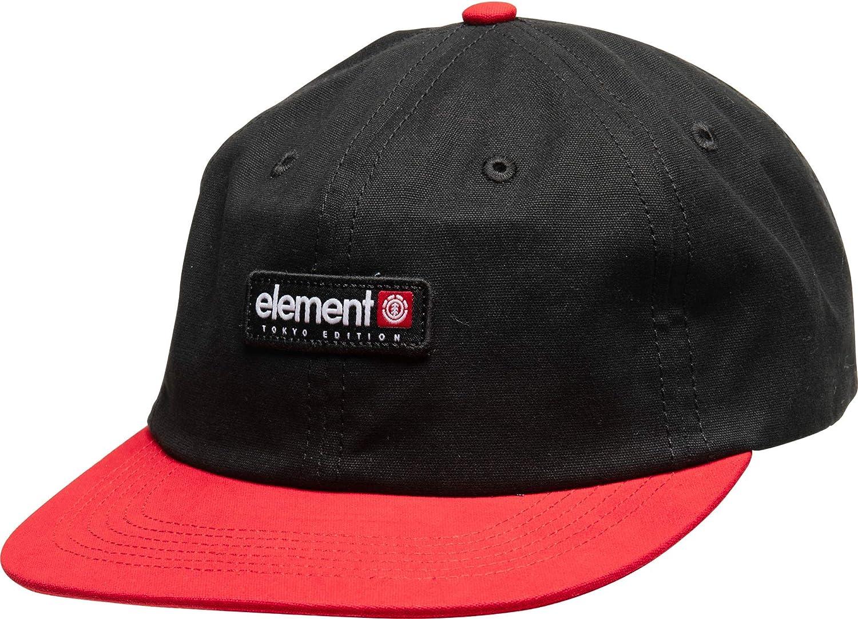 Element Tokyo Pool Cap