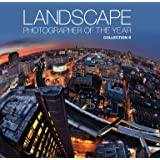 Amazon.com: Landscape Photographer of the Year: Collection
