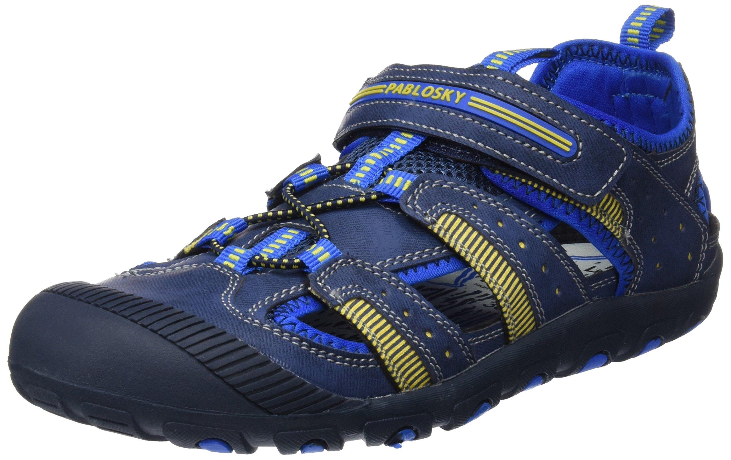 b507ae8fb Mejor valorados en Zapatos para niños pequeños   Opiniones útiles de ...