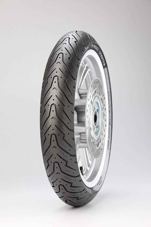 Pirelli 100/80/R16 50P Angel Scooter F Tl Pirelli & C. S.p.A. 2770600