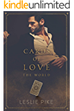 Cards Of Love: The World (Swift Series Book 2)
