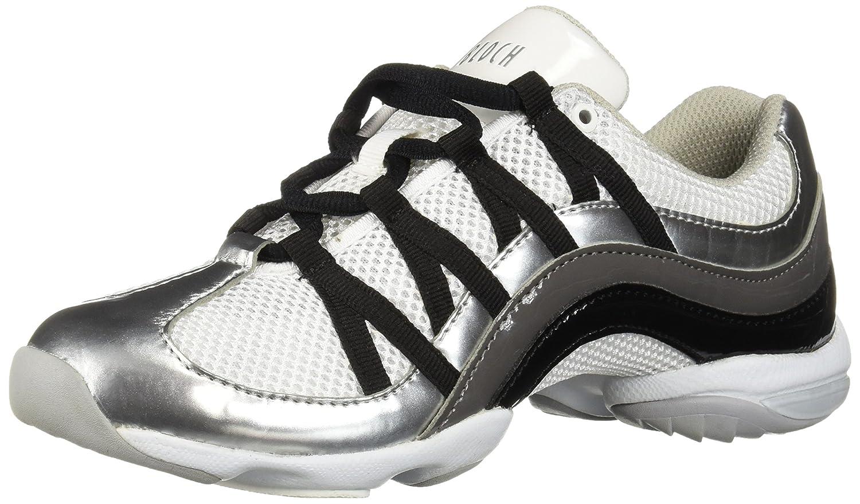 Argenté Bloch Femmes Chaussures Athlétiques 36.5 EU