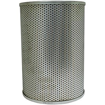 Luber-finer LP229 Heavy Duty Oil Filter: Automotive