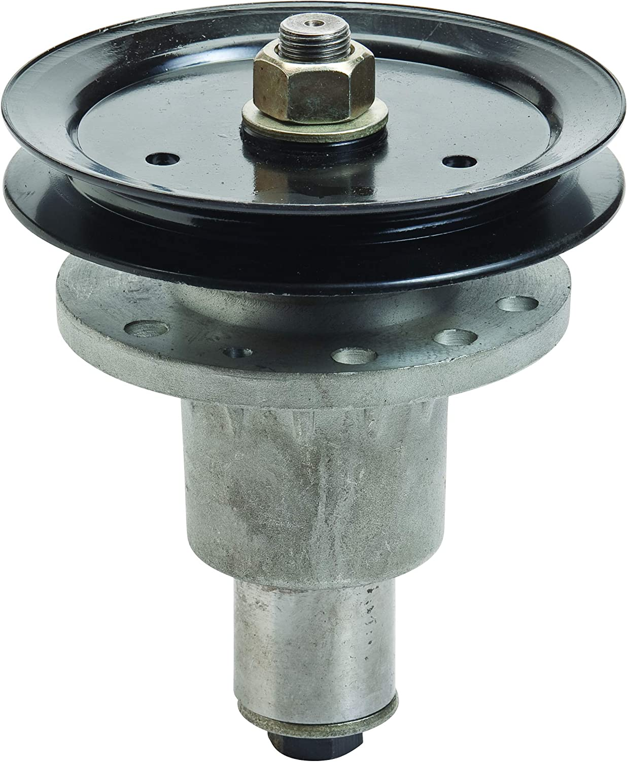 EXMARK REPLACEMENT DECK SPINDLE PART #103-3200,NEW