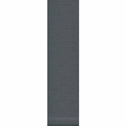 Amazon Offray Grosgrain Craft Ribbon 38 Inch X 18 Feet