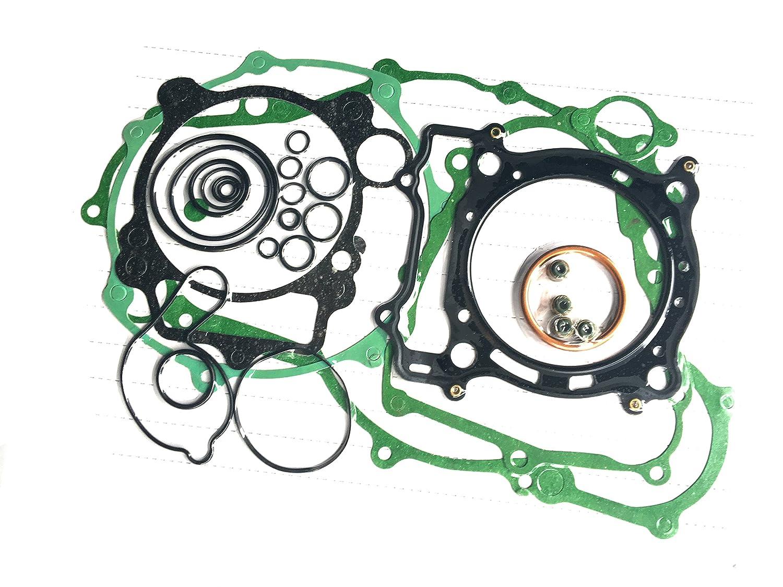 2000-81931 70036-98020 Homelite TK TK1 Carburetor Diaphragm and Gasket Kit Shindaiwa A98064-11 99909-105