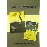 Dm-id-2