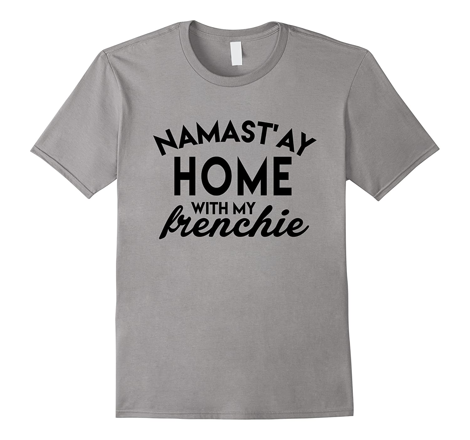 Funny French Bulldog Shirt Great Gift For Frenchie Owners