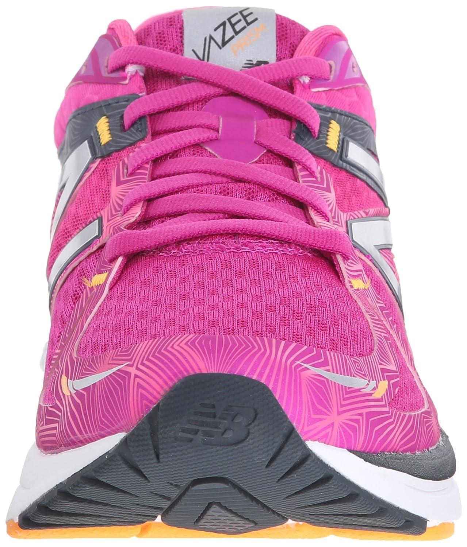 New Balance Women s Vazee Prism Running Shoe