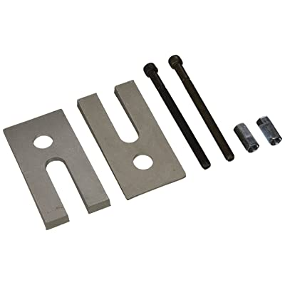Belltech 4977 Pinion Shim Set: Automotive