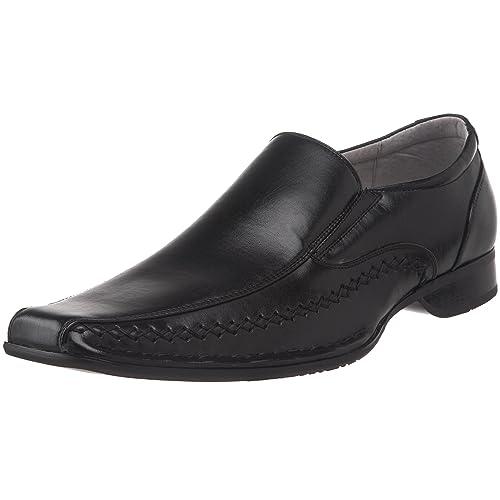 3072343d565 Madden Men's Trace Slip-On