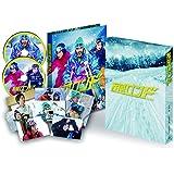 疾風ロンド 特別限定版(初回生産限定) [Blu-ray]