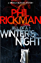 All of a Winter's Night (Merrily Watkins Mysteries Book 14)
