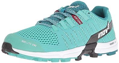 Inov8 Roclite 290 Women's Chaussure Course Trial - SS18-43   EU 40 (UK 6.5) EU Timberland EK Groveton securite Ox Taupe EU 45(US 11) Nike Air Jordan 1 Mid (GS) 026 (K117) fFaZtQ3