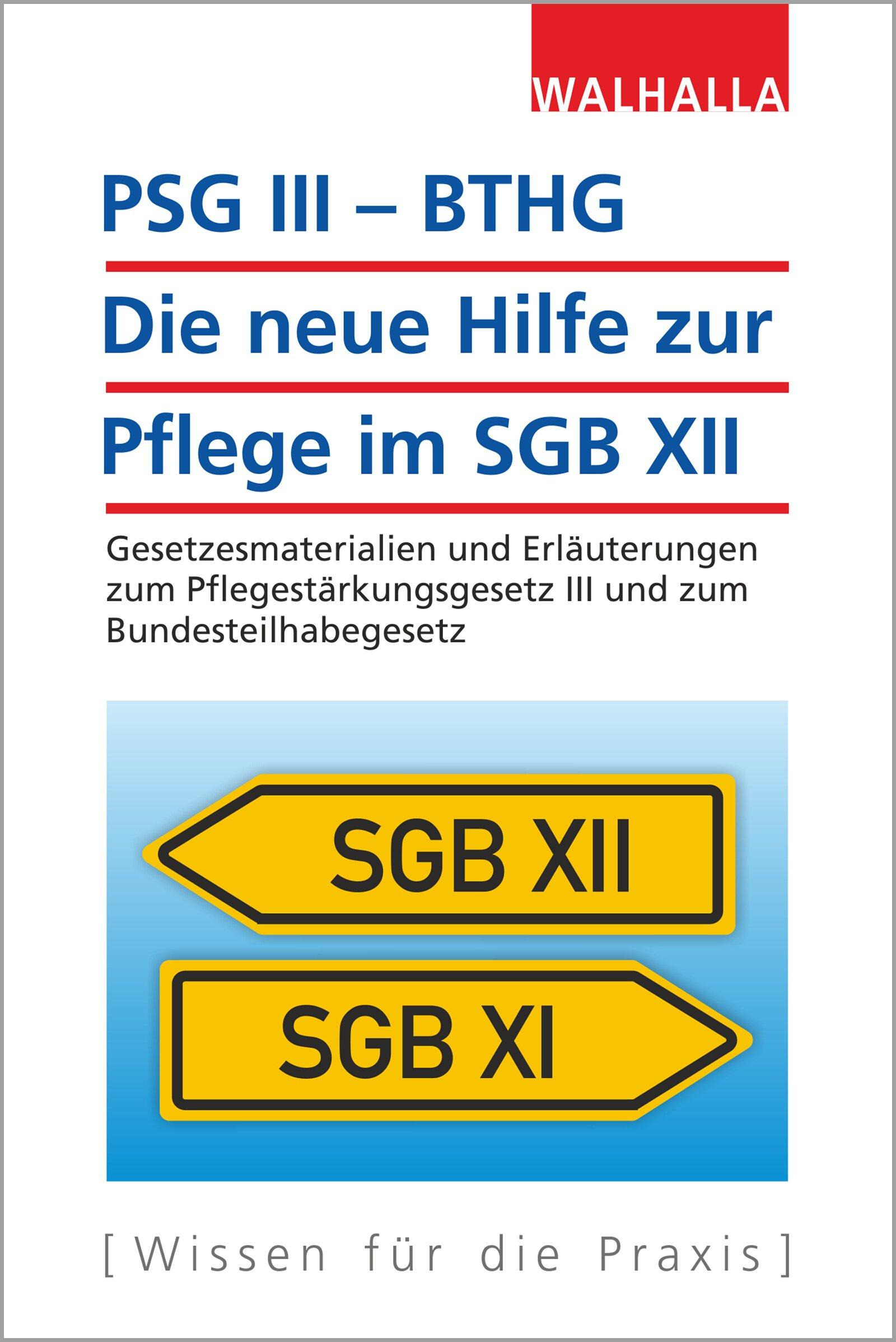 81 sgb iii