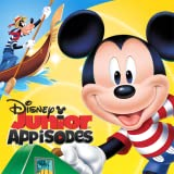 Disney Games For Androids