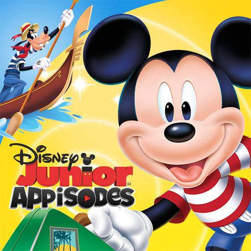 Around the Clubhouse World - Mickey Mouse Clubhouse for sale  Delivered anywhere in USA