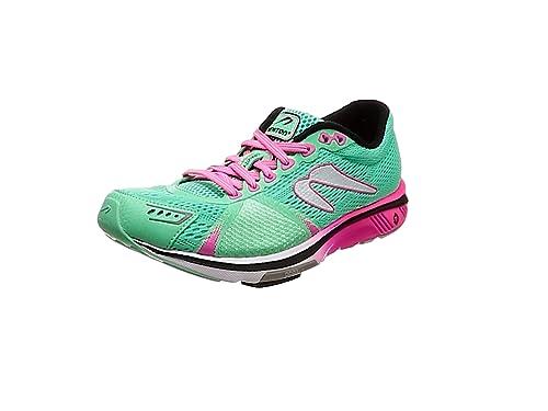 Newton Running Gravity 7, Zapatillas de Running para Mujer