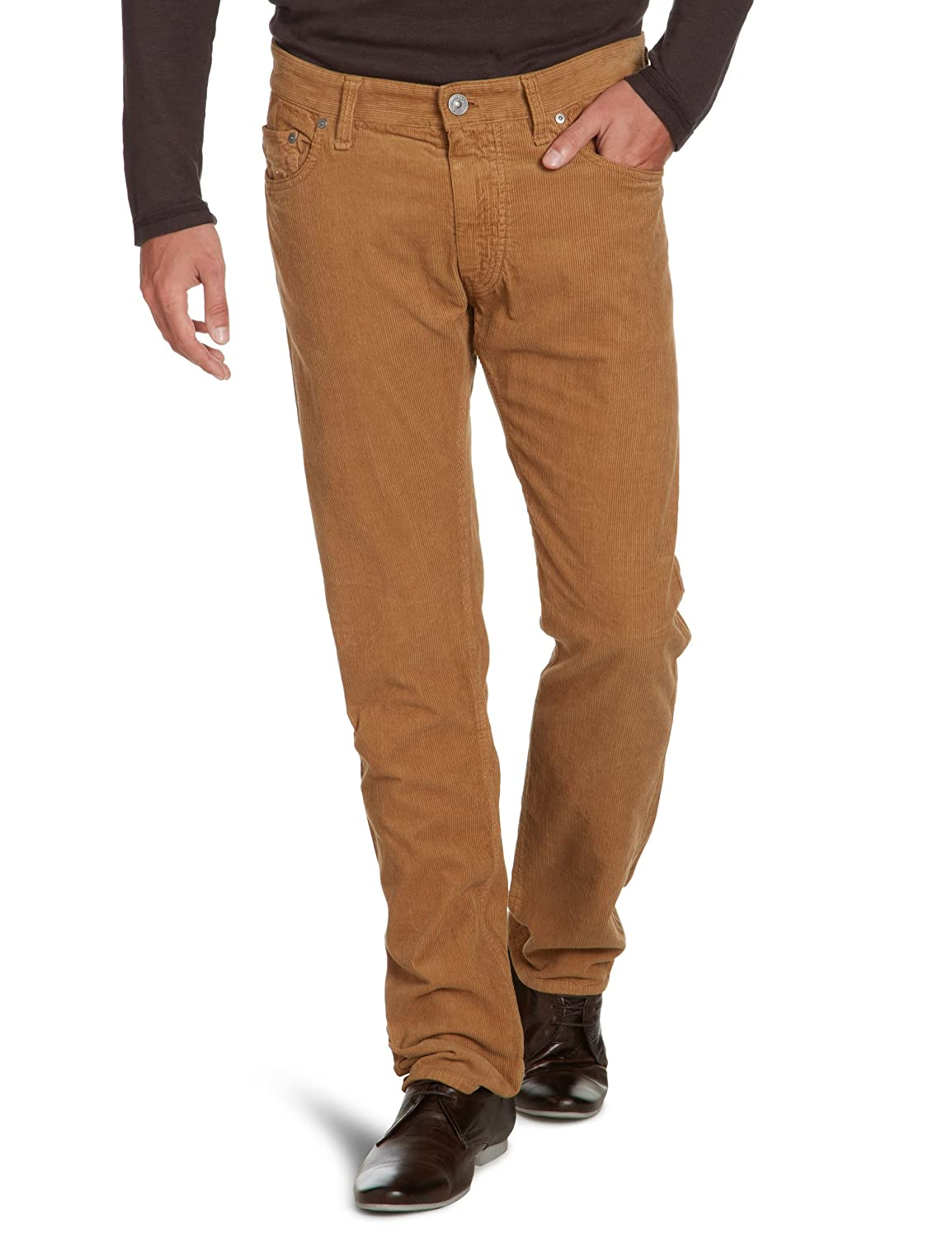 Marc O'Polo Men's Trousers
