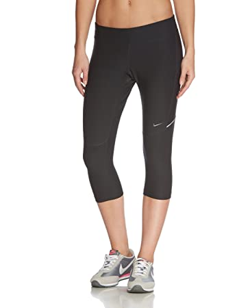 Nike Filament Capri Capri Pants