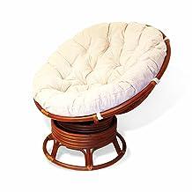 Rattan Wicker Furniture Colonial