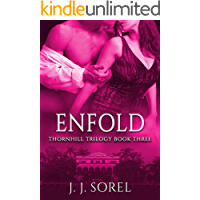 Enfold (Thornhill Trilogy Book 3)