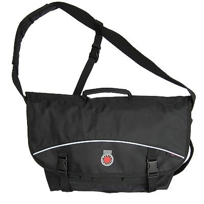 Banjo Brothers Messenger Bag