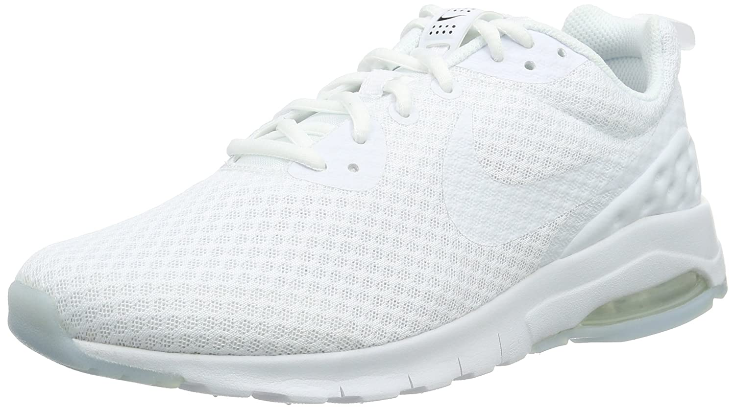 Nike Air Max Motion 16 UL, Chaussures de Running Compétition