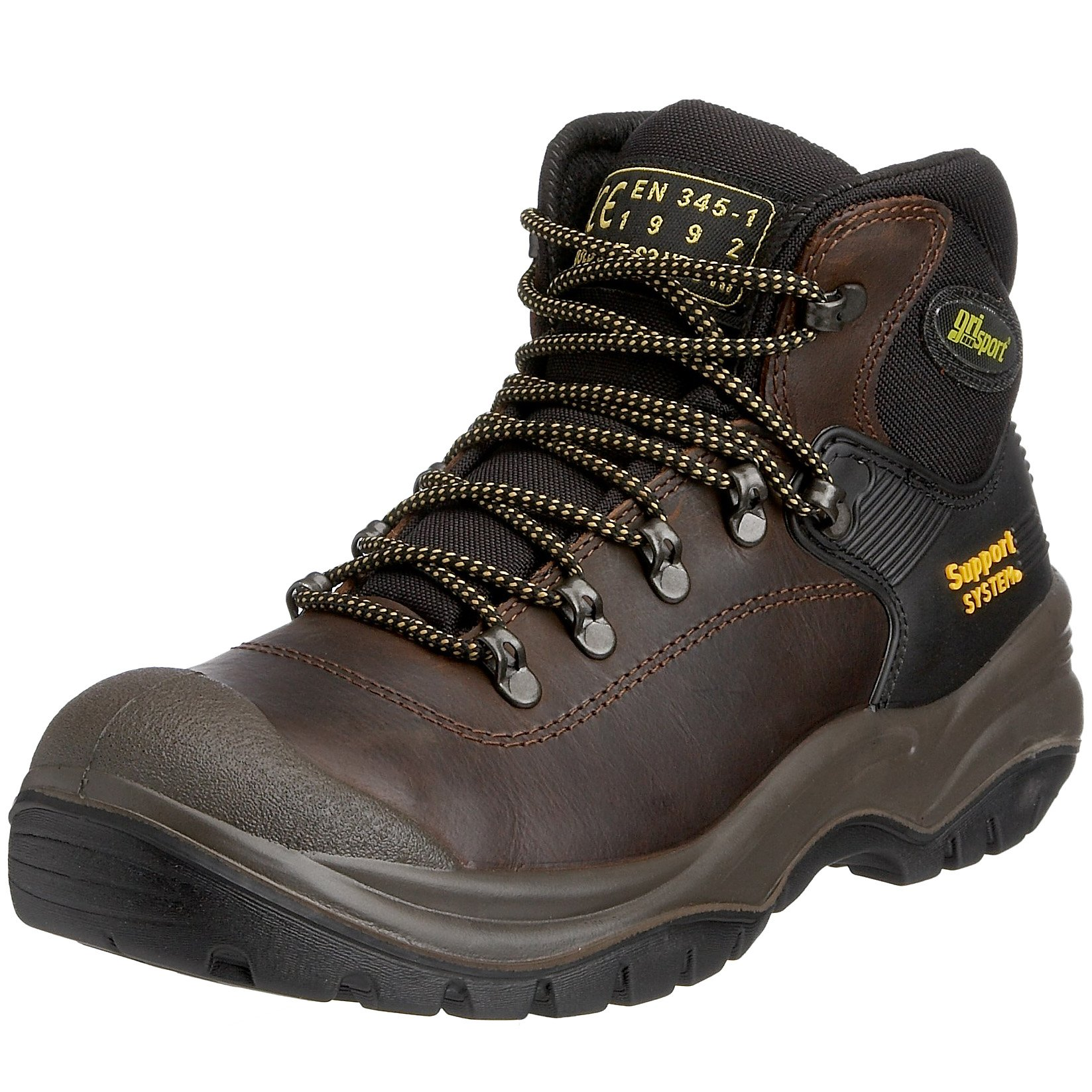 9170241e159 Best Rated in Men s Work   Utility Footwear   Helpful Customer ...