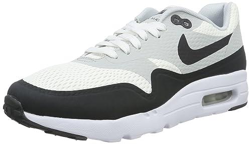 Ultra Nike Amazon Essential Homme Entraînement De 1 Air Course Max 11twqZAxF