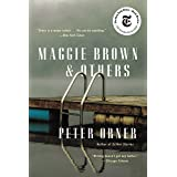 Maggie Brown & Others: Stories