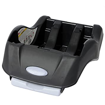 embrace 35 car seat. Evenflo Embrace 35 Infant Car Seat Base, Black (Discontinued By Manufacturer) H
