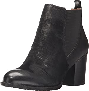 Sofft Women's Welling